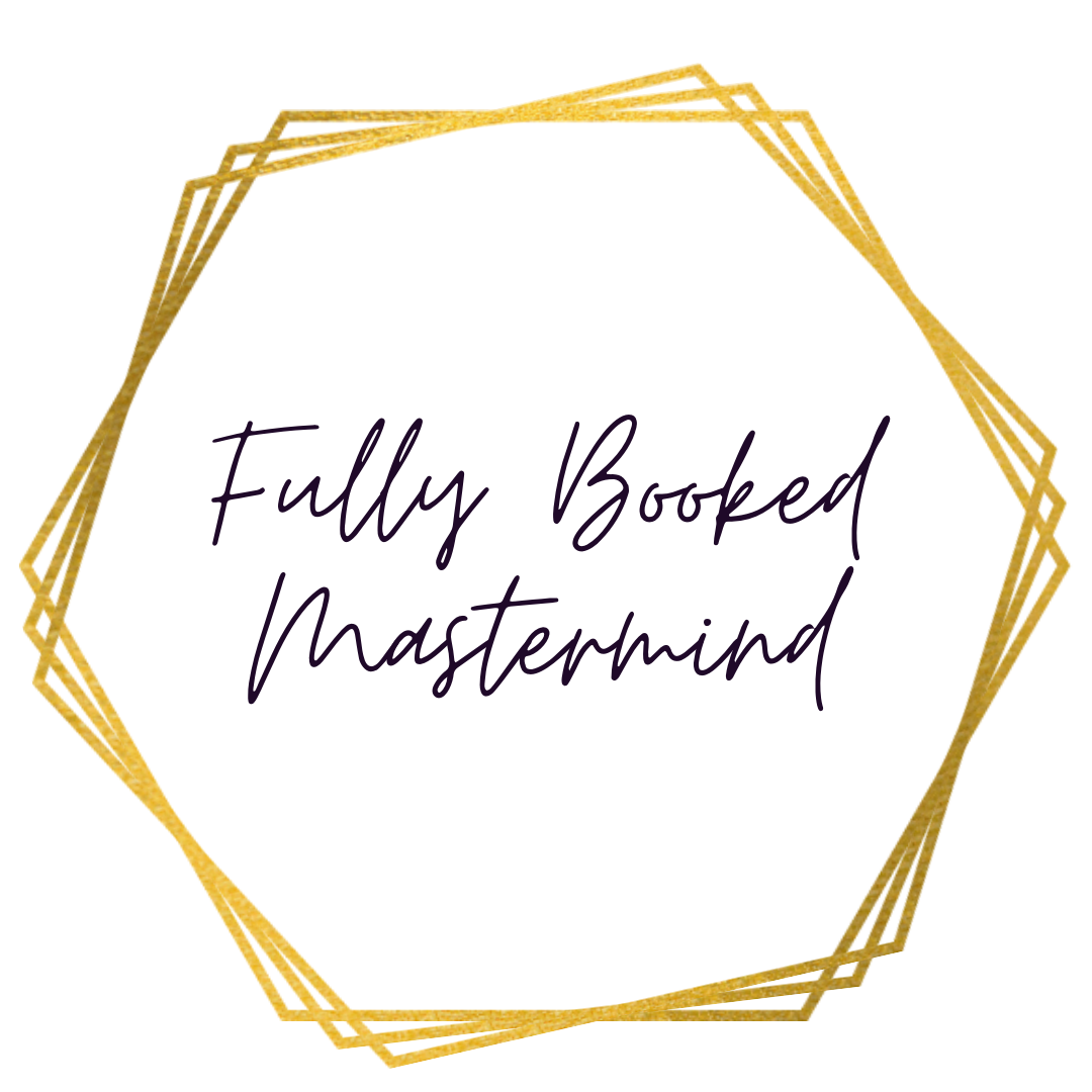 Fully Booked Mastermind (1)